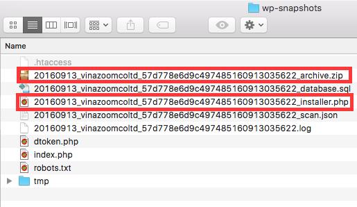 dua-web-wordpress-len-host-voi-duplicator-5