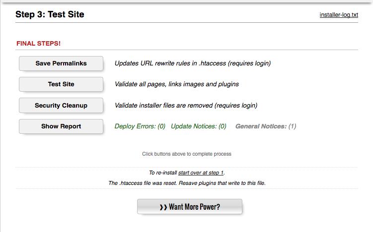 dua-web-wordpress-len-host-voi-duplicator-7