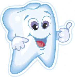 Thiết kế web phòng khám răng