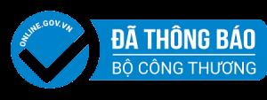 thiet-ke-web-vinazoom-dathongbao-bo-cong-thuong
